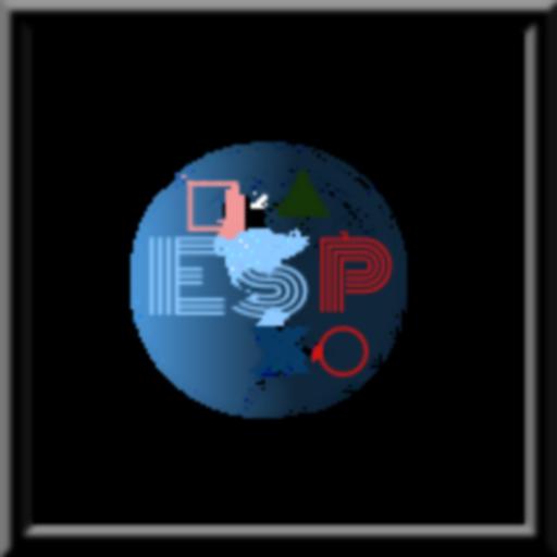 électronique Sport Pro